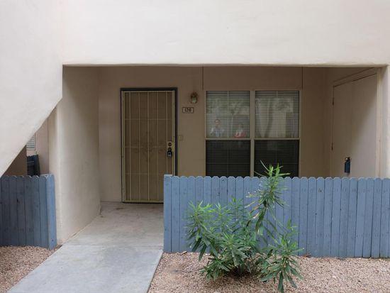 500 N Gila Springs Blvd UNIT 126, Chandler, AZ 85226 | Zillow