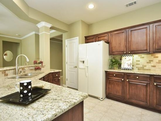 Exceptionnel 201 Guadalupe Trl, Georgetown, TX 78633 | Zillow