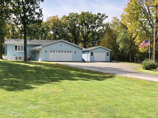 1773 Long Lake Rd, Detroit Lakes, MN 56501 | Zillow