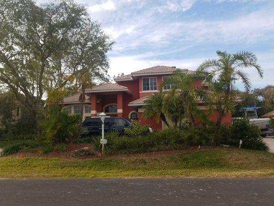 26840 Spanish Gardens Dr, Bonita Springs, FL 34135 | Zillow