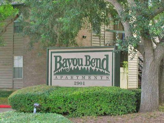 Bayou Bend Apartments Rosenberg Tx Zillow