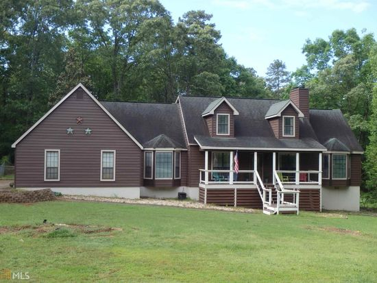1008 Park Place Ln Jonesboro GA 30236