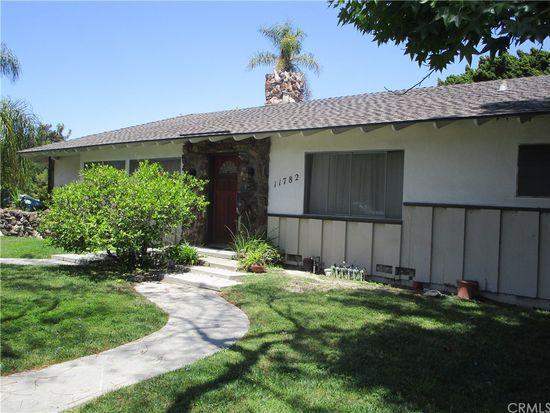 11782 Della Ln, Garden Grove, CA 92840 - Zillow