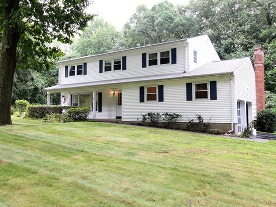 10 Jacqueline Rd, Monsey, NY 10952 | Zillow