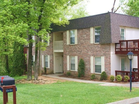 4400 Leonie Ln KNOXVILLE, TN, 37921   Apartments For Rent | Zillow