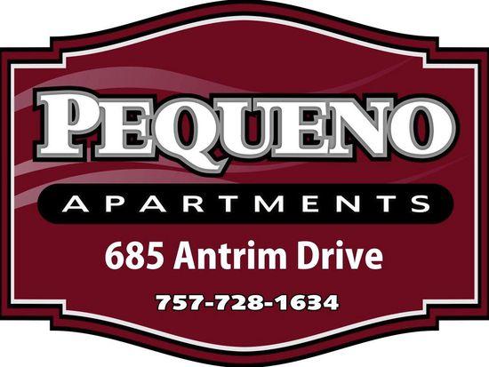 685 Antrim Dr APT 2B, Newport News, VA 23601 | Zillow