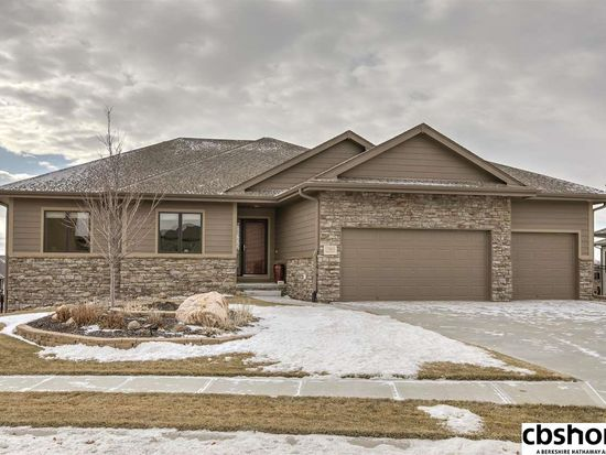 17661 Burdette St, Omaha, NE 68116 | Zillow