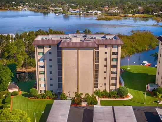 121 Country Club Dr APT 204, Lake Placid, FL 33852 | Zillow