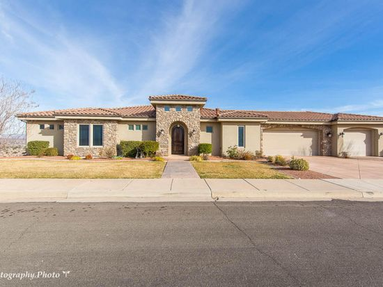 427 s five sisters dr saint george ut 84790 mls 18 191266 zillow reheart Image collections