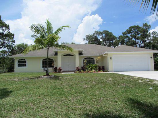 Florida · Loxahatchee · 33470; 16931 W Mayfair Dr