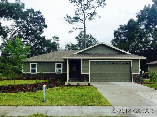 864 nw 233rd dr newberry fl 32669 zillow