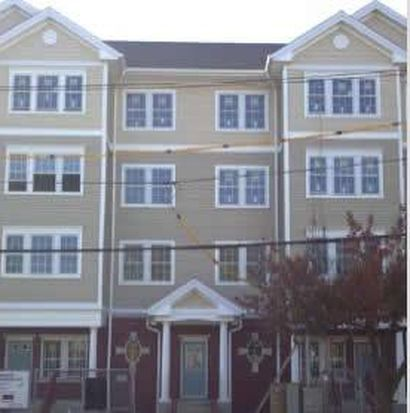 & 91 Clinton Ave UNIT 407 Bridgeport CT 06605 | Zillow