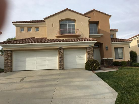 18865 Chessington Pl, Rowland Heights, CA 91748 | Zillow