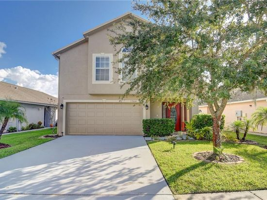 17044 holmby ct land o lakes fl 34638 zillow rh zillow com