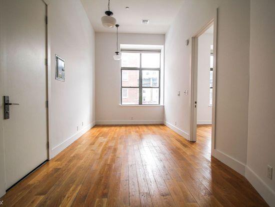 949 Willoughby Ave Brooklyn NY 11221