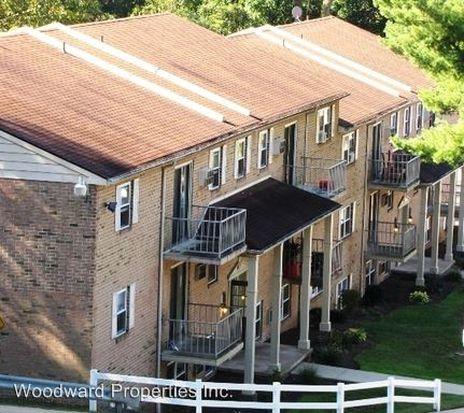 436 S Lansdowne Ave Apt D102 Yeadon Pa 19050 Zillow