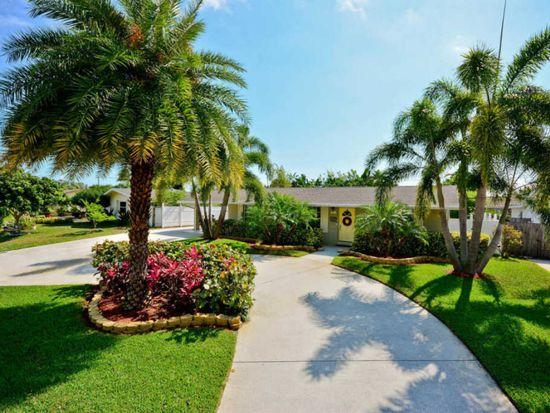 9914 Daphne Ave, Palm Beach Gardens, FL 33410 | Zillow