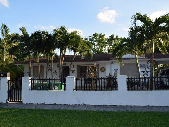 11960 SW 34th St, Miami, FL 33175 | Zillow