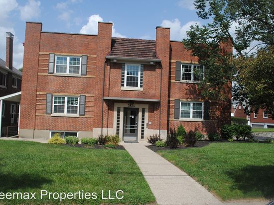 3834 Hyde Park Ave APT 3, Cincinnati, OH 45209 | Zillow
