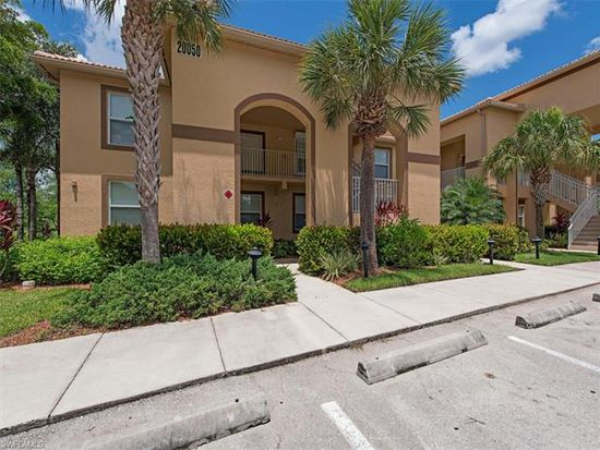 20050 Barletta Ln UNIT 213, Estero, FL 33928 | Zillow