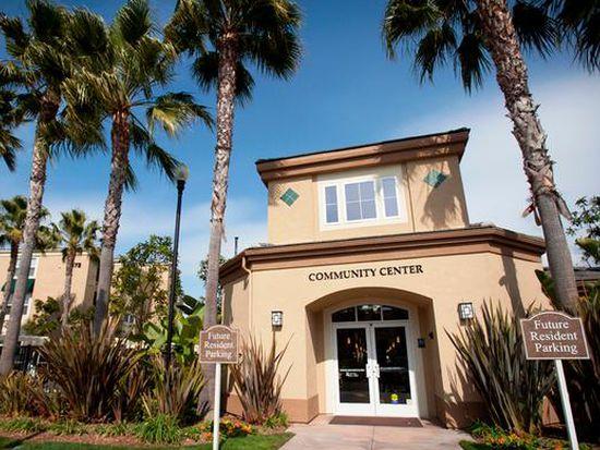 55+ Community   FountainGlen Seacliff Apartments   Huntington Beach, CA |  Zillow