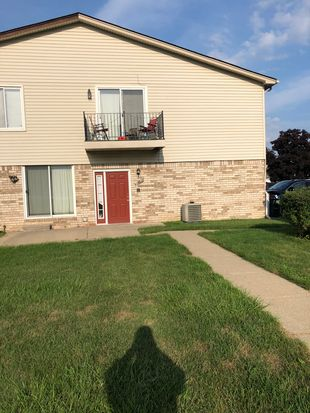 50071 S Benny Ct, Chesterfield, MI 48047   Zillow