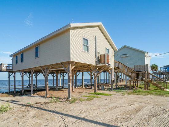 13007 gulf beach dr freeport tx 77541 mls 11378675 zillow rh zillow com Surfside Beach Texas Beaches Beach Houses Galveston Texas
