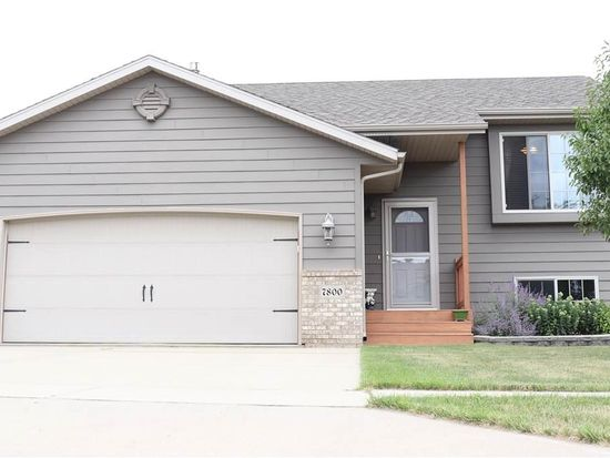 7800 W Wilson Dr, Sioux Falls, SD 57106 | Zillow