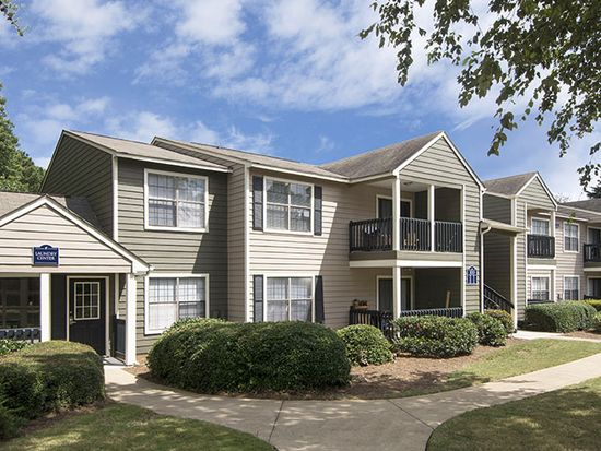 The Avenues of Kennesaw West Apartments - Kennesaw, GA | Zillow