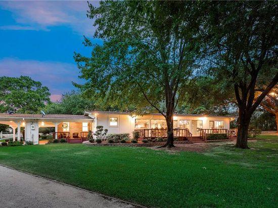 1329 S Belt Line Rd, Mesquite, TX 75149 | Zillow