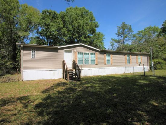 4440 gladys st hastings fl 32145 zillow rh zillow com