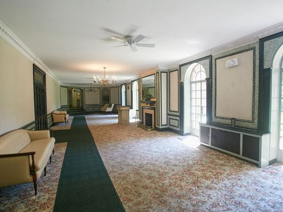 17506 Devonshire Rd APT 6E, Jamaica, NY 11432 | Zillow