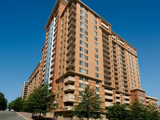 Outstanding 1800 N Oak St 2 Bedrooms Q Arlington Va 22209 Zillow Download Free Architecture Designs Ferenbritishbridgeorg