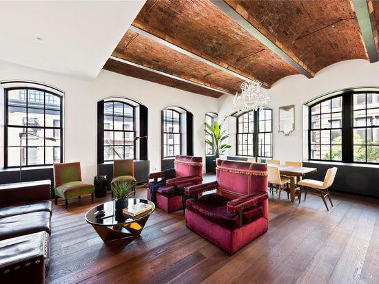 36 bleecker st apt 5b new york ny 10012 zillow. Black Bedroom Furniture Sets. Home Design Ideas