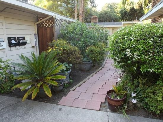 1052 College Ave, Palo Alto, CA 94306 | Zillow