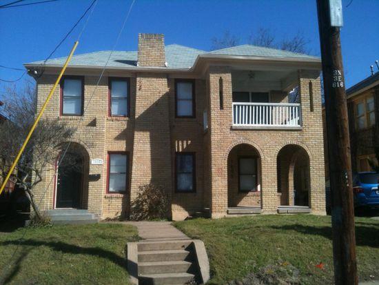 1804 Summit Ave, Dallas, TX 75206 | Zillow
