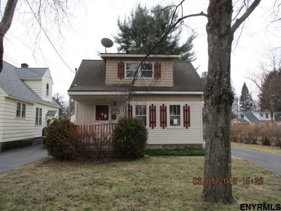 627 charles st glenville ny 12302 zillow