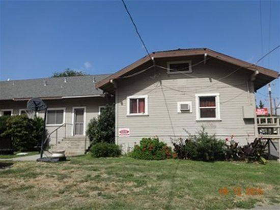 2348 butte house rd yuba city ca 95993 apartments for for Kitchen remodel yuba city ca