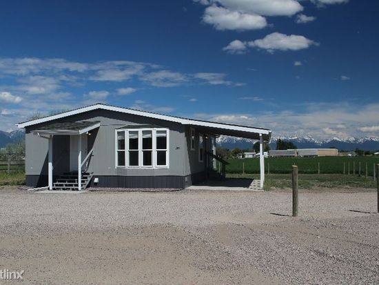 2101 Airport Rd, Kalispell, MT 59901 | Zillow