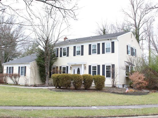 & 1945 Lark Ln Cherry Hill NJ 08003 | Zillow