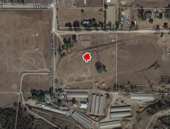 2232 Ramona St, Ramona, CA 92065 | Zillow