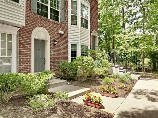1223 Mulberry Dr, Mahwah, NJ 07430 | Zillow