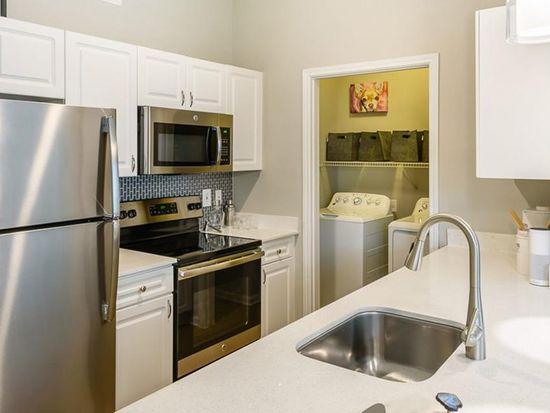 Asher Apartments - Austin, TX | Zillow