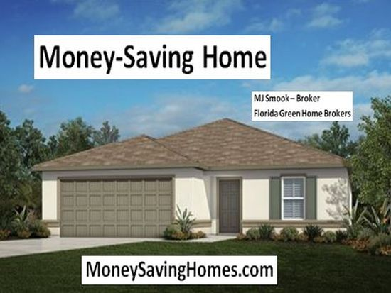 33626 westchase area money saving home tampa fl 33626 zillow