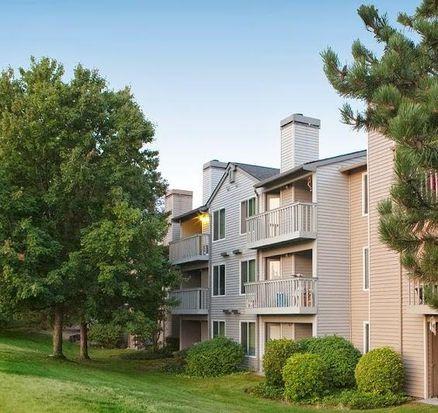 The Lexington Apartments   Lakewood, WA   Zillow