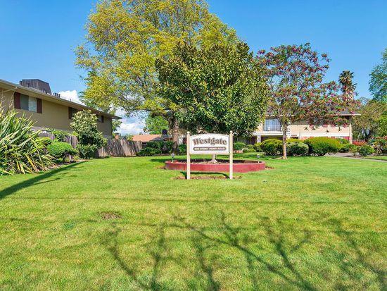 300 Stony Point Rd APT 207 Santa Rosa CA 95401