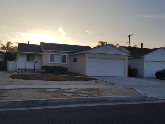 3668 Karen Ave, Long Beach, CA 90808   Zillow