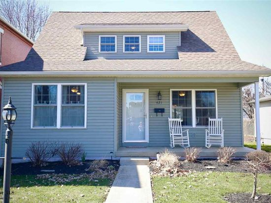 421 boyd st lancaster oh 43130 zillow malvernweather Gallery