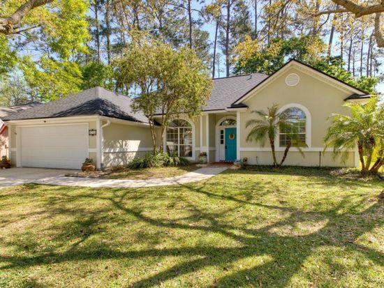 3755 Sanctuary Way N, Jacksonville Beach, FL 32250 | Zillow