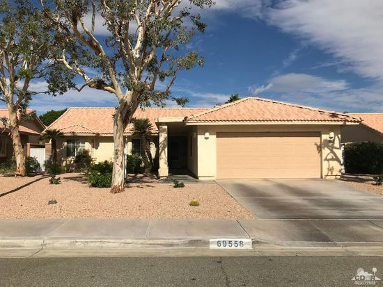 69558 Cimarron Court Rd Cathedral City Ca 92234 Zillow